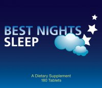 Best Nights Sleep