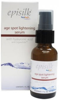 Episilk Age Spot Lightening Serum